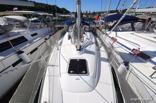 thumbnail-19 Bavaria Yachtbau 31.0 feet, boat for rent in Istra, HR