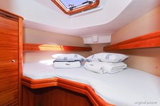 thumbnail-4 Bavaria Yachtbau 31.0 feet, boat for rent in Istra, HR