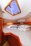 thumbnail-15 Bavaria Yachtbau 31.0 feet, boat for rent in Istra, HR