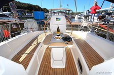 thumbnail-18 Bavaria Yachtbau 31.0 feet, boat for rent in Istra, HR