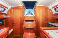 thumbnail-6 Bavaria Yachtbau 31.0 feet, boat for rent in Istra, HR