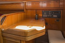 thumbnail-6 Bavaria Yachtbau 31.0 feet, boat for rent in Stockholm County, SE