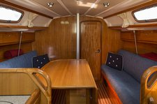 thumbnail-9 Bavaria Yachtbau 31.0 feet, boat for rent in Stockholm County, SE