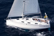 thumbnail-11 Bavaria Yachtbau 32.0 feet, boat for rent in Aegean, TR