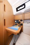 thumbnail-23 Bavaria Yachtbau 32.0 feet, boat for rent in Istra, HR