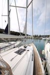 thumbnail-25 Bavaria Yachtbau 32.0 feet, boat for rent in Istra, HR