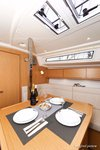 thumbnail-28 Bavaria Yachtbau 32.0 feet, boat for rent in Istra, HR