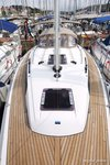thumbnail-18 Bavaria Yachtbau 32.0 feet, boat for rent in Istra, HR