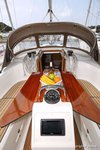 thumbnail-19 Bavaria Yachtbau 32.0 feet, boat for rent in Istra, HR