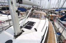thumbnail-21 Bavaria Yachtbau 32.0 feet, boat for rent in Istra, HR