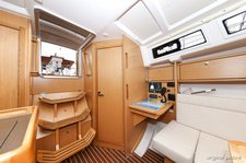 thumbnail-15 Bavaria Yachtbau 32.0 feet, boat for rent in Istra, HR