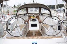 thumbnail-17 Bavaria Yachtbau 32.0 feet, boat for rent in Istra, HR