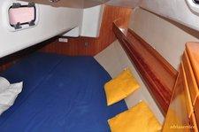 thumbnail-3 Bavaria Yachtbau 32.0 feet, boat for rent in Primorska , SI