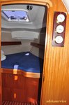 thumbnail-2 Bavaria Yachtbau 32.0 feet, boat for rent in Primorska , SI
