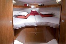 thumbnail-2 Bavaria Yachtbau 32.0 feet, boat for rent in Šibenik region, HR