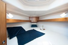 thumbnail-3 Bavaria Yachtbau 32.0 feet, boat for rent in Šibenik region, HR
