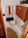 thumbnail-8 Bavaria Yachtbau 32.0 feet, boat for rent in Split region, HR