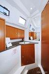thumbnail-24 Bavaria Yachtbau 32.0 feet, boat for rent in Split region, HR