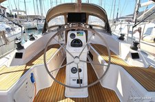 thumbnail-25 Bavaria Yachtbau 32.0 feet, boat for rent in Split region, HR