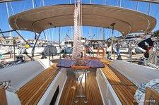 thumbnail-16 Bavaria Yachtbau 32.0 feet, boat for rent in Split region, HR