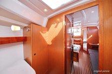 thumbnail-17 Bavaria Yachtbau 32.0 feet, boat for rent in Split region, HR