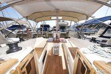 thumbnail-13 Bavaria Yachtbau 32.0 feet, boat for rent in Zadar region, HR