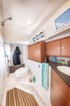 thumbnail-2 Bavaria Yachtbau 32.0 feet, boat for rent in Zadar region, HR