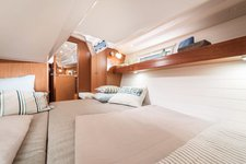 thumbnail-9 Bavaria Yachtbau 32.0 feet, boat for rent in Zadar region, HR