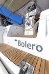 thumbnail-12 Bavaria Yachtbau 32.0 feet, boat for rent in Zadar region, HR