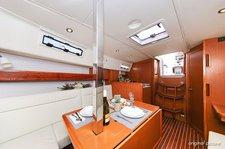 thumbnail-7 Bavaria Yachtbau 32.0 feet, boat for rent in Zadar region, HR