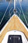 thumbnail-14 Bavaria Yachtbau 32.0 feet, boat for rent in Zadar region, HR