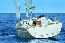 thumbnail-6 Bavaria Yachtbau 32.0 feet, boat for rent in Zadar region, HR
