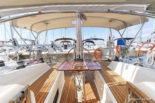 thumbnail-11 Bavaria Yachtbau 32.0 feet, boat for rent in Zadar region, HR