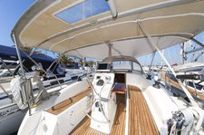 thumbnail-15 Bavaria Yachtbau 32.0 feet, boat for rent in Zadar region, HR