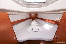 thumbnail-16 Bavaria Yachtbau 32.0 feet, boat for rent in Zadar region, HR