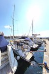 thumbnail-16 Bavaria Yachtbau 32.0 feet, boat for rent in Zadar region, HR