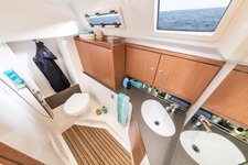 thumbnail-4 Bavaria Yachtbau 32.0 feet, boat for rent in Zadar region, HR