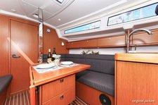 thumbnail-6 Bavaria Yachtbau 32.0 feet, boat for rent in Zadar region, HR