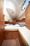 thumbnail-9 Bavaria Yachtbau 34.0 feet, boat for rent in Ionian Islands, GR