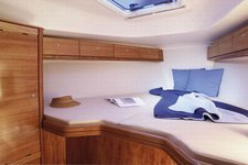 thumbnail-6 Bavaria Yachtbau 34.0 feet, boat for rent in Istra, HR