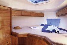 thumbnail-6 Bavaria Yachtbau 34.0 feet, boat for rent in Scarlino, IT
