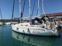 thumbnail-5 Bavaria Yachtbau 34.0 feet, boat for rent in Šibenik region, HR