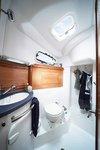 thumbnail-6 Bavaria Yachtbau 34.0 feet, boat for rent in Šibenik region, HR