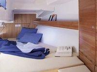 thumbnail-5 Bavaria Yachtbau 34.0 feet, boat for rent in Split region, HR
