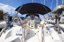 thumbnail-18 Bavaria Yachtbau 34.0 feet, boat for rent in Zadar region, HR