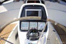 thumbnail-6 Bavaria Yachtbau 34.0 feet, boat for rent in Zadar region, HR