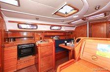 thumbnail-21 Bavaria Yachtbau 34.0 feet, boat for rent in Zadar region, HR