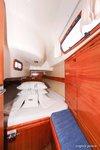 thumbnail-9 Bavaria Yachtbau 34.0 feet, boat for rent in Zadar region, HR