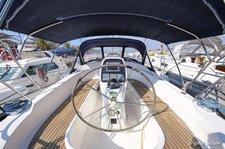 thumbnail-8 Bavaria Yachtbau 34.0 feet, boat for rent in Zadar region, HR