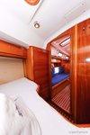 thumbnail-19 Bavaria Yachtbau 34.0 feet, boat for rent in Zadar region, HR